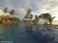 Scuba Diving 13