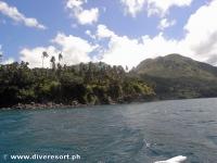 Camiguin Scuba Diving 154