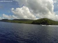 Scuba Diving 6