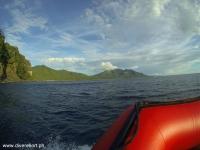 Scuba Diving 7